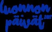 Luonnon-paeivaet-fi-blue