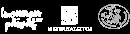 Logot_luonnonpäivät-MH-Hossa